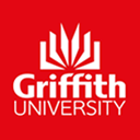 Dr. Geraldine Torrisi-Steele from Griffith University