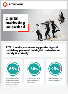 Sitecore-Digital-Marketing-Released.png
