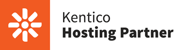 Logo-kentico-hosting-partner-(003).png